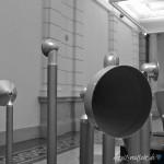 Insidertipp für Berlin: Museum für Kommunikation – www.detail-verliebt.de