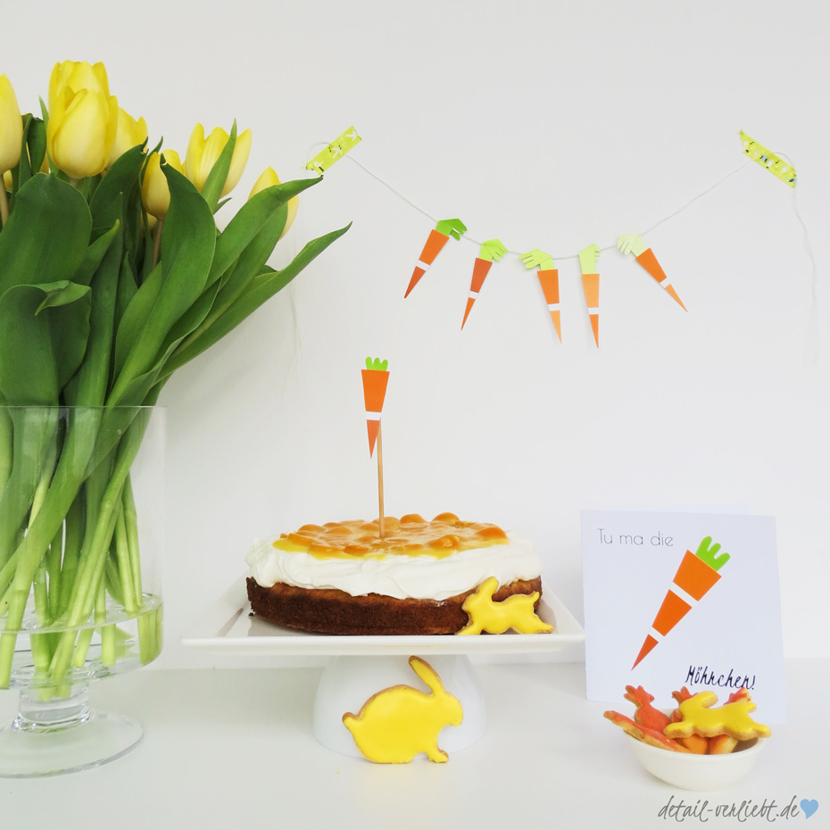 Ostern-Spezial