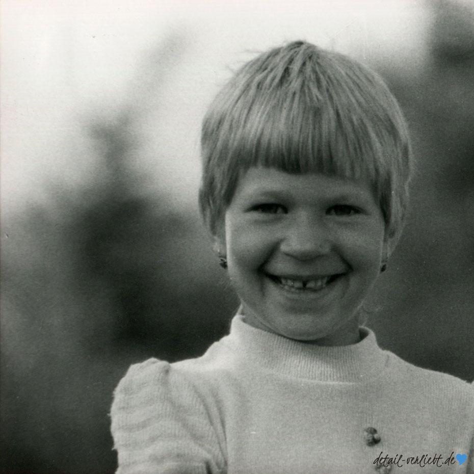 deatail-verliebt.de: Kindergartenabschied