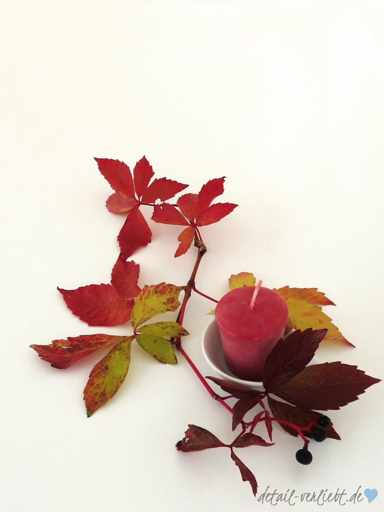 www.detail-verliebt.de: Herbst