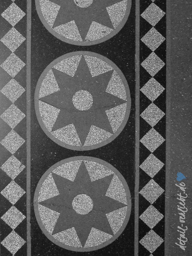 Fußboden_detail-verliebt