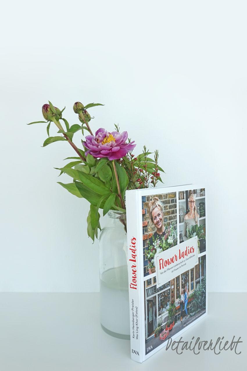 Geschäftsidee finden und sich mit Blumen selbstständig machen. Im Beitrag erzähle ich dir, wie dies 20 Frauen aus ganz Europa geschafft haben.