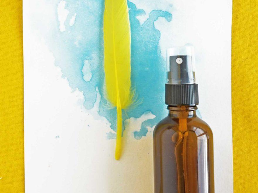 """www.detail-verliebt.de: Pflege für den Körper selber machen: das ist im Februar das Thema meiner Challenge """"Keine Kosmetik kaufen"""". Entdecke einfache Rezepte für die Körperpflege."""