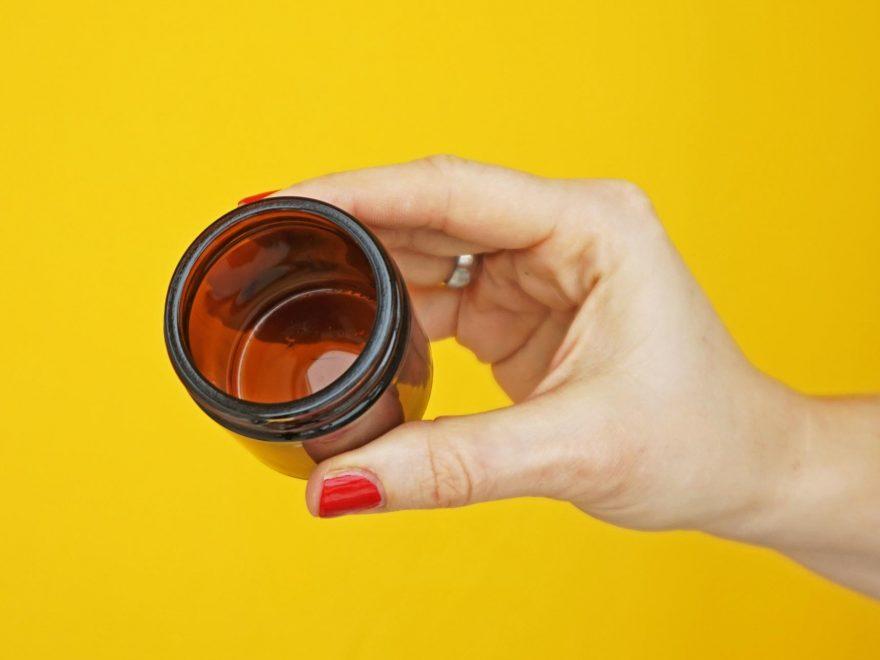 www.detail-verliebt.de: Keine Kosmetik kaufen: das habe ich mir für das Jahr 2019 vorgenommen. Stattdessen setze ich auf Kosmetik selber machen. Lies hier meinen Erfahrungsbericht.