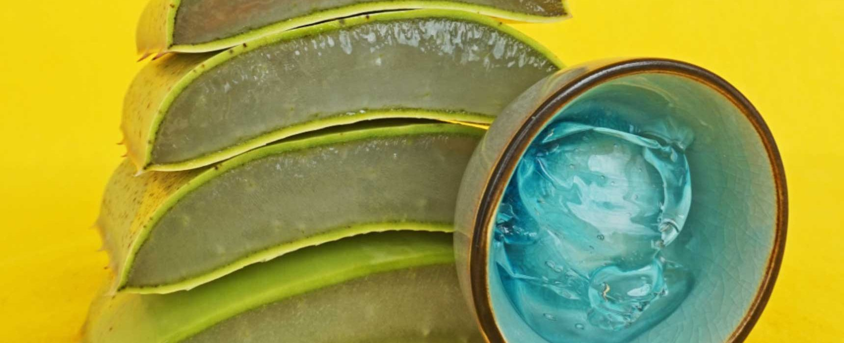 www.detail-verliebt.de: Aloe Vera hat viele tolle Vorteile für Deine Haut und Haare. Finde und verlinke Rezepturen für DIY Kosmetik mit Aloe Vera: für schöne Haut und Haare. #aloevera #diykosmetik #kosmetikselbermachen #stopbuyingstartmaking