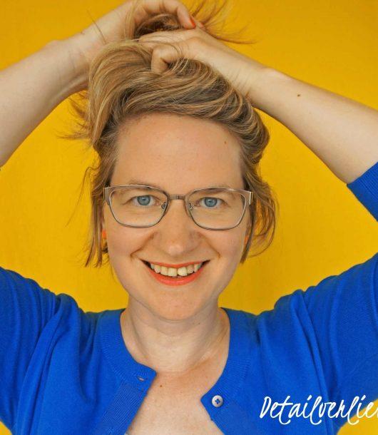 www.detail-verliebt.de: Strapazierten Haare von Sonne und Meerwasser? Jetzt Haare pflegen mit DIY Kosmetik Rezepte für DIY Shampoo, Conditioner, Haarmaske und vieles mehr.